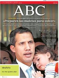 ABC - 01-02-2019