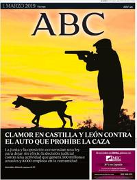 ABC - 01-03-2019