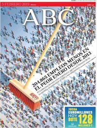 ABC - 05-02-2019