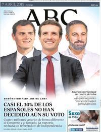 ABC - 07-04-2019