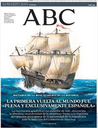 ABC - 10-03-2019