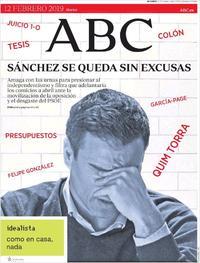 ABC - 12-02-2019
