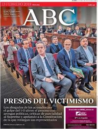 ABC - 13-02-2019