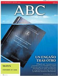 ABC - 14-03-2019