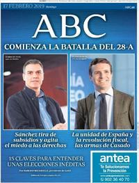 ABC - 17-02-2019