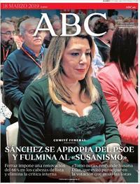 ABC - 18-03-2019