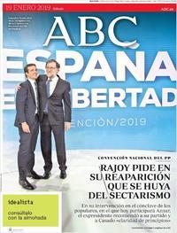 ABC - 19-01-2019