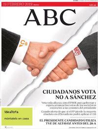 ABC - 19-02-2019