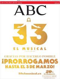 ABC - 20-01-2019