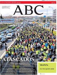 ABC - 23-01-2019