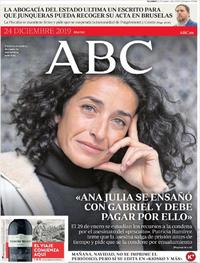 ABC - 24-12-2019