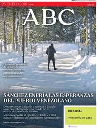 ABC - 25-01-2019