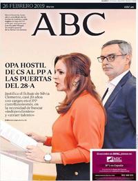 ABC - 26-02-2019
