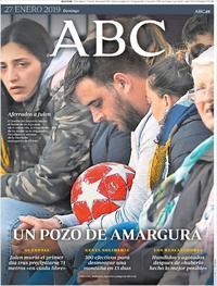 ABC - 27-01-2019