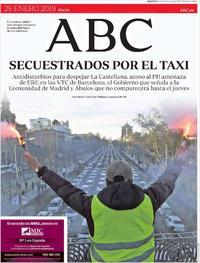 ABC - 29-01-2019