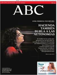 ABC - 29-12-2019