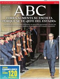 ABC - 30-01-2019