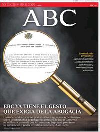 ABC - 30-12-2019