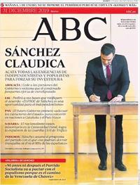 ABC - 31-12-2019