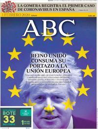 ABC - 01-02-2020