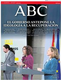 ABC - 01-04-2020