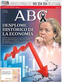 ABC - 01-05-2020