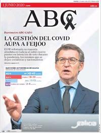 ABC - 01-06-2020
