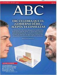 ABC - 02-01-2020