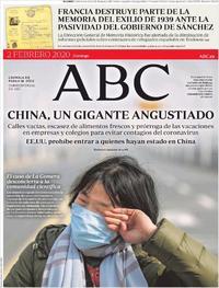 ABC - 02-02-2020