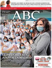 ABC - 02-05-2020