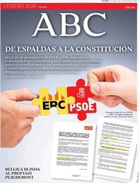 ABC - 03-01-2020
