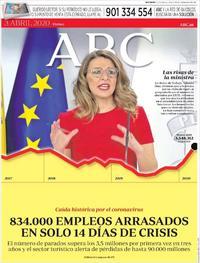 ABC - 03-04-2020