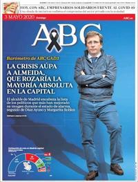 ABC - 03-05-2020