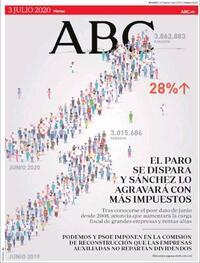 ABC - 03-07-2020