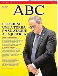 ABC - 04-01-2020