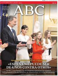 ABC - 04-02-2020
