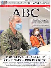 ABC - 04-04-2020