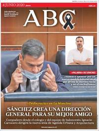 ABC - 04-06-2020