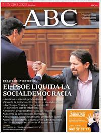 ABC - 05-01-2020