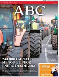 ABC - 05-02-2020