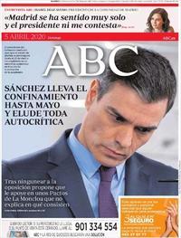ABC - 05-04-2020