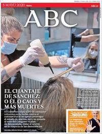 ABC - 05-05-2020