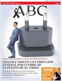 ABC - 05-06-2020