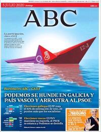 ABC - 05-07-2020