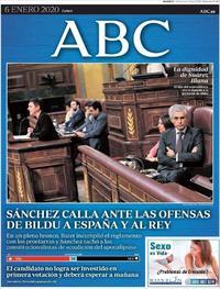 ABC - 06-01-2020