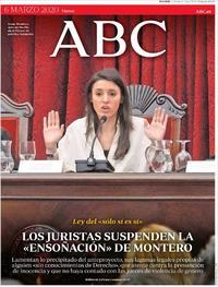 ABC - 06-03-2020