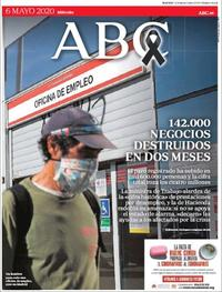 ABC - 06-05-2020