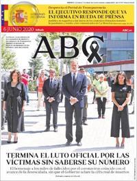 ABC - 06-06-2020