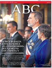 ABC - 07-01-2020