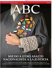 ABC - 07-03-2020